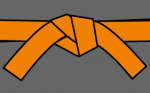 orange-jujitsu-belt.png