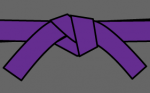 purple-jujitsu-belt.png