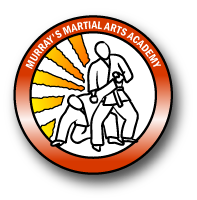 Murray's Martial Arts Academy Enfield, London